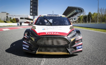 2017 WorldRX of Barcelona (RD1)_101