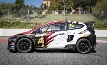 2017 WorldRX of Barcelona (RD1)_102