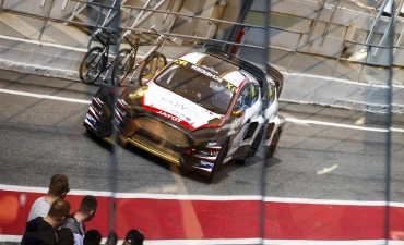2017 WorldRX of Barcelona (RD1)_104