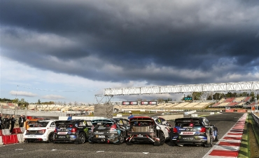 2017 WorldRX of Barcelona (RD1)_105