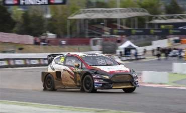 2017 WorldRX of Barcelona (RD1)_10