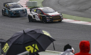 2017 WorldRX of Barcelona (RD1)_15
