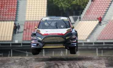 2017 WorldRX of Barcelona (RD1)_1