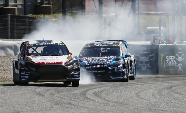 2017 WorldRX of Barcelona (RD1)_23