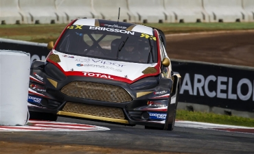 2017 WorldRX of Barcelona (RD1)_3