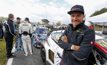 2017 WorldRX of Barcelona (RD1)_41