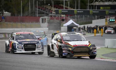 2017 WorldRX of Barcelona (RD1)_44