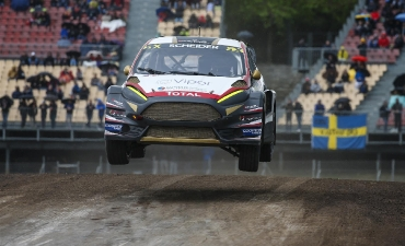 2017 WorldRX of Barcelona (RD1)_45