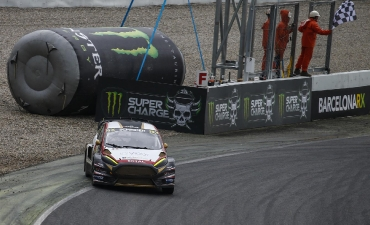 2017 WorldRX of Barcelona (RD1)_48