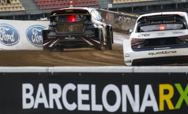 2017 WorldRX of Barcelona (RD1)_51