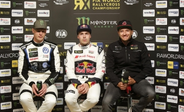2017 WorldRX of Barcelona (RD1)_53
