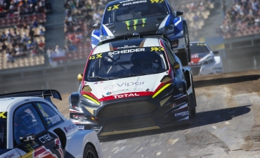 2017 WorldRX of Barcelona (RD1)_55