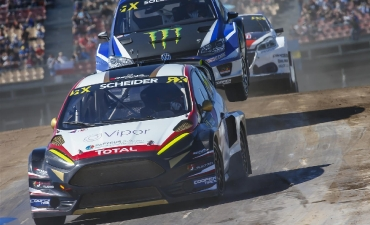2017 WorldRX of Barcelona (RD1)_59