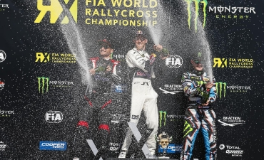 2017 WorldRX of Barcelona (RD1)_63