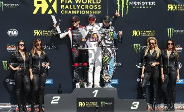 2017 WorldRX of Barcelona (RD1)_64