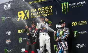 2017 WorldRX of Barcelona (RD1)_72