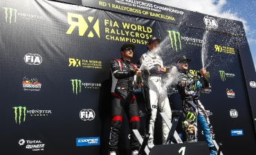 2017 WorldRX of Barcelona (RD1)_73