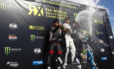 2017 WorldRX of Barcelona (RD1)_74