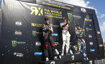 2017 WorldRX of Barcelona (RD1)_75
