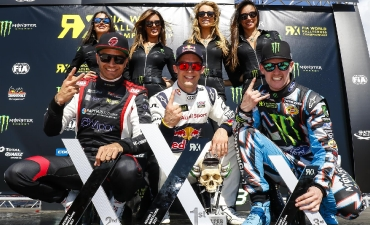 2017 WorldRX of Barcelona (RD1)_78