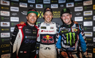 2017 WorldRX of Barcelona (RD1)_79