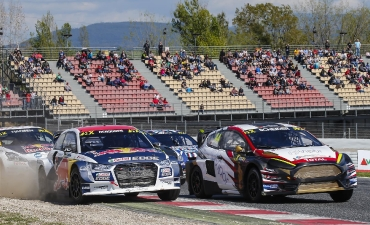2017 WorldRX of Barcelona (RD1)_80