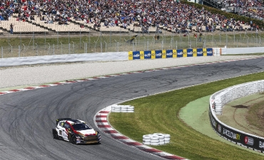 2017 WorldRX of Barcelona (RD1)_81