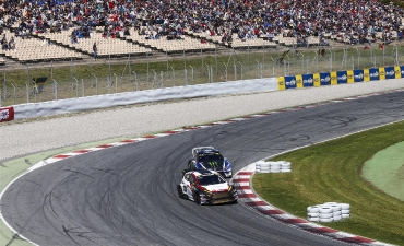 2017 WorldRX of Barcelona (RD1)_82