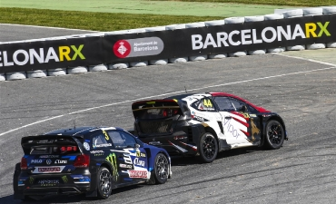 2017 WorldRX of Barcelona (RD1)_83