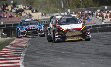 2017 WorldRX of Barcelona (RD1)_86