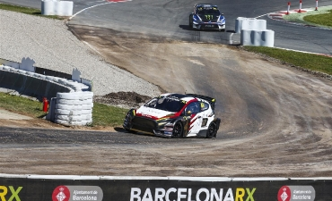 2017 WorldRX of Barcelona (RD1)_88
