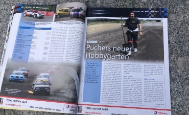 Pucher's neuer Hobbygarten_3