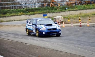 Waldviertel Rallye Drifter_11