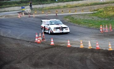 Waldviertel Rallye Drifter_2