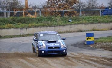 Waldviertel Rallye Drifter_3